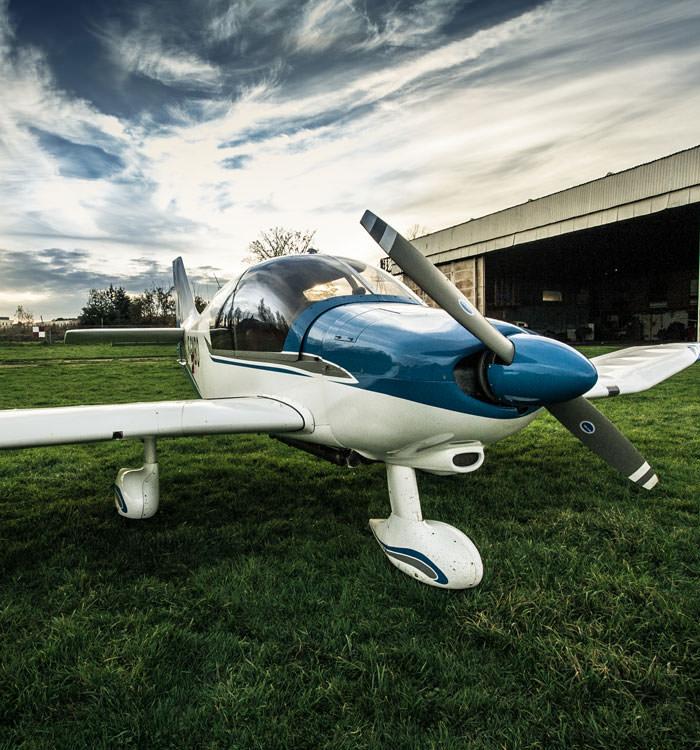 robin-dr400-180ch-bravo-oscar