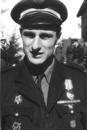 jacques-andre-pilote-normandie-niemen