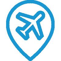 icone-local