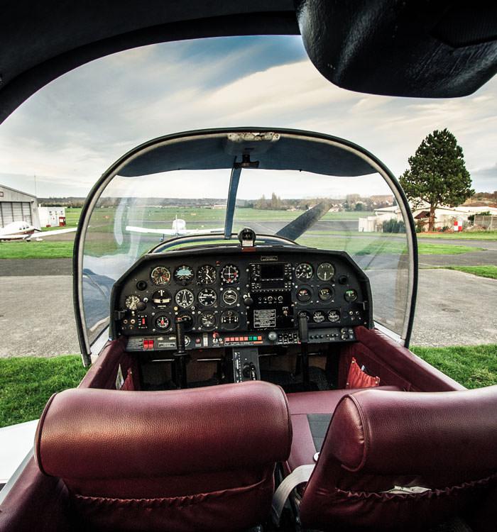 avion-voyage-aeroclub